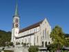 Pfarrkirche Unterägeri